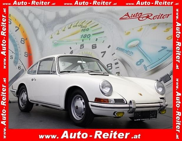 porsche 911 2 0 urelfer swb gebrauchtwagen 1965. Black Bedroom Furniture Sets. Home Design Ideas