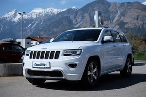 jeep grand cherokee summit 2015 kaufen autos post. Black Bedroom Furniture Sets. Home Design Ideas