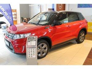 Suzuki Vitara Gebrauchtwagen Sterreich Gebraucht Kaufen