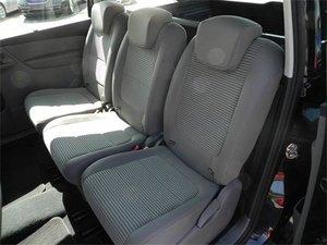 seat alhambra style 2 0 tdi cr dpf gebrauchtwagen 2012. Black Bedroom Furniture Sets. Home Design Ideas