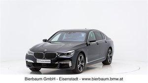 Bmw 7er Reihe Gebrauchtwagen Sterreich Gebraucht Kaufen
