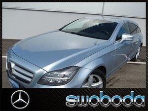 Mercedes Benz S Klasse Gebrauchtwagen Sterreich Gebraucht
