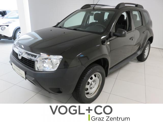 dacia duster cool dci 90 dpf gebrauchtwagen 2012 graz. Black Bedroom Furniture Sets. Home Design Ideas