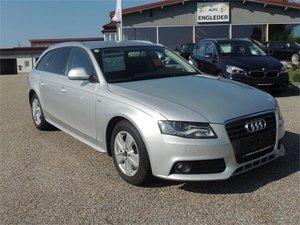 Audi A4 Gebrauchtwagen Sterreich Gebraucht Kaufen